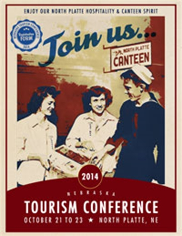 2014-tourism-conference-registration resized