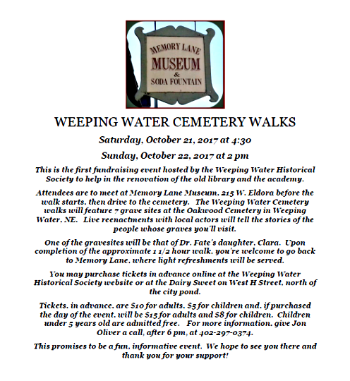 2017-09-27 WW_cemetery_walk