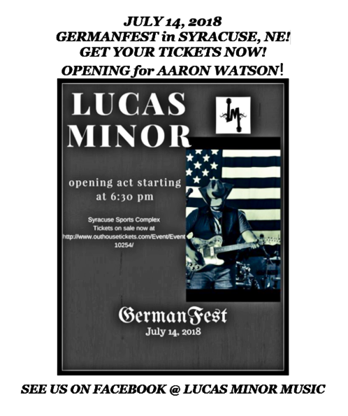 2018-06-13 GERMANFEST_LUCAS_MINOR_1