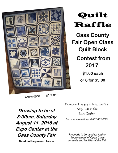 2018 Quilt_Raffle_Poster_500