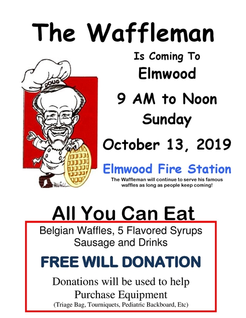 The Waffleman Flyer 2019 page 001 490