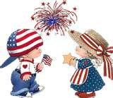 4th of_July_kids