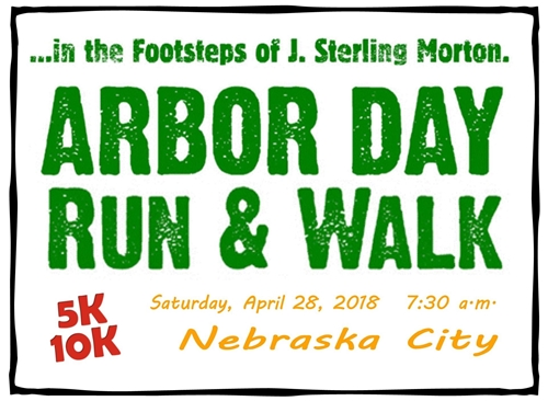 Arbor Day_Fun_Run_500