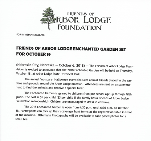 Arbor Lodge_Foundation_001_490