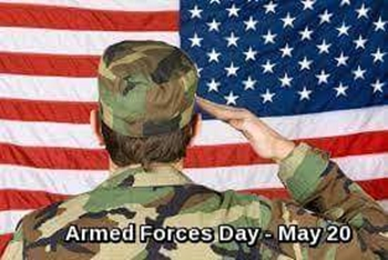 Armed Forces_Day_350