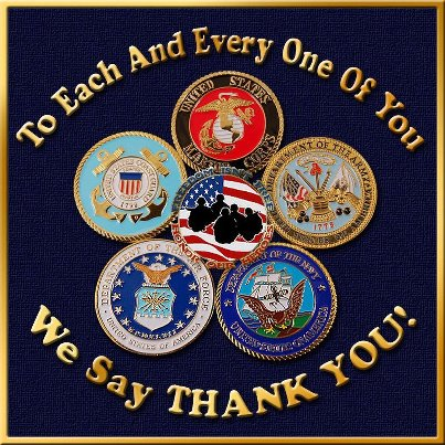 Armed Forces_Thank_You