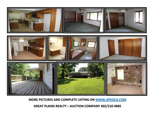 Auction 2_500