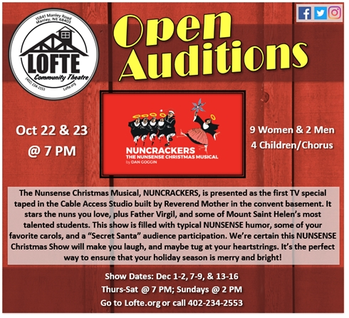Auditions- Nuncrackers_490
