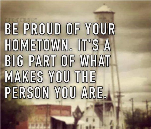 Be Proud_of_your_Hometown_500