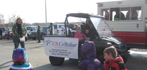 Brehm US_Cellular