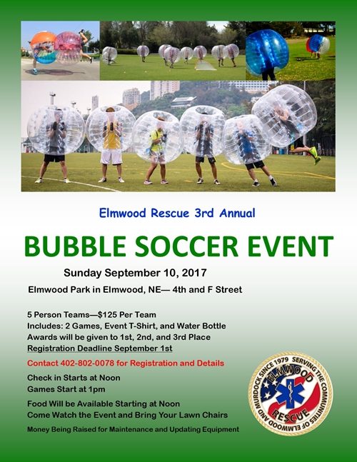 Bubble Soccer_Flyer_2017_500