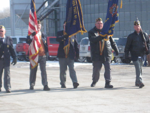 Color Guard_resized