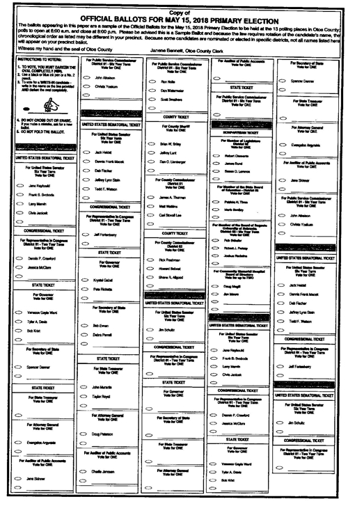 County Voting_Ballot_001_500