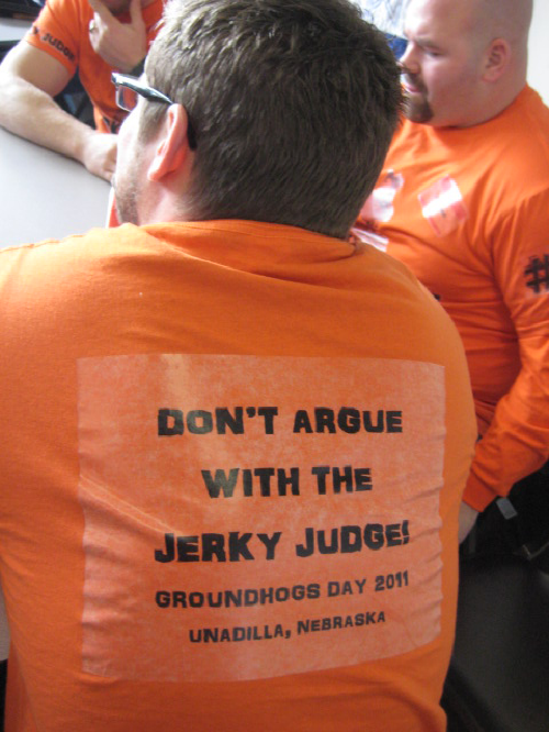 Dont_Argue_with_the_Jerky_Judge