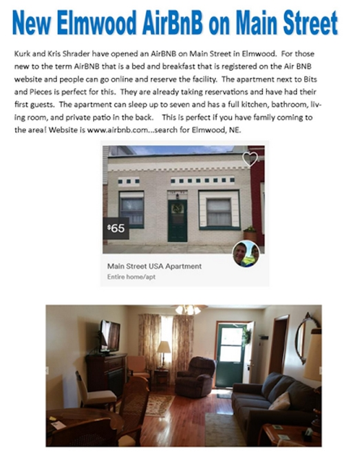 Elmwood Air_BB_500