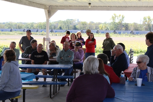 Fall Festival_and_Cemetery_022_500