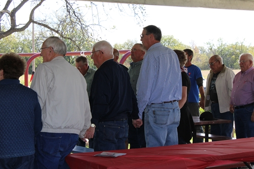 Fall Festival_and_Cemetery_026_500