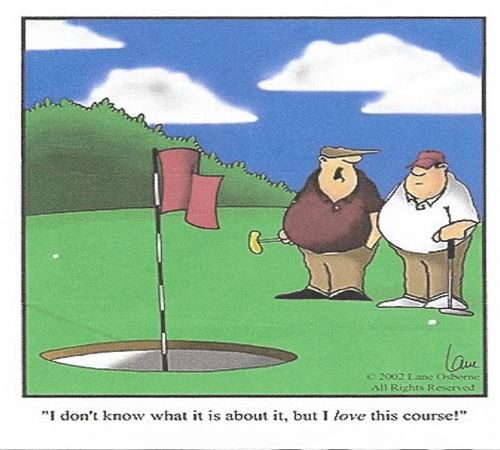 Golf Cartoon_001_500
