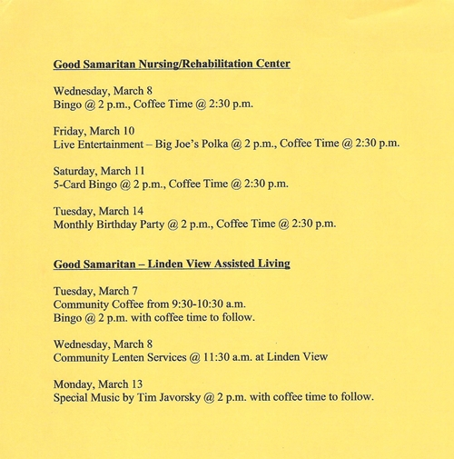 Good Sam_Schedule_001_500