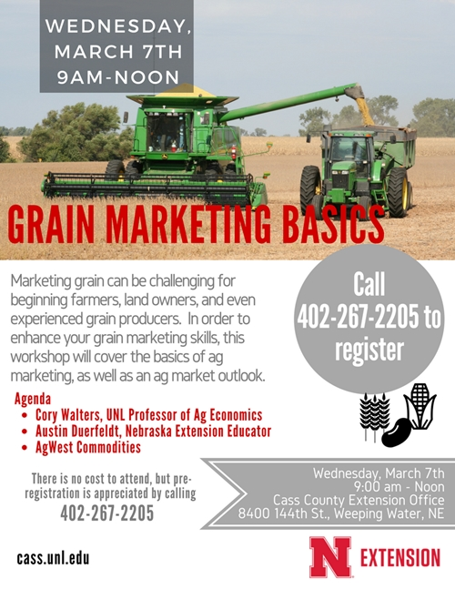 GrainMarketingBasics March_7_500