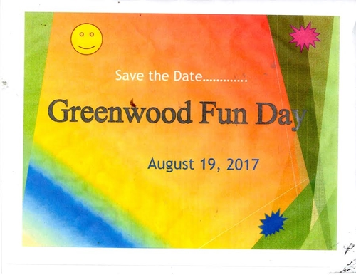 Greenwood Fun_Day_500