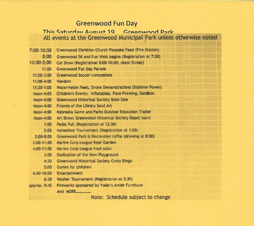 Greenwood Schedule_001_500