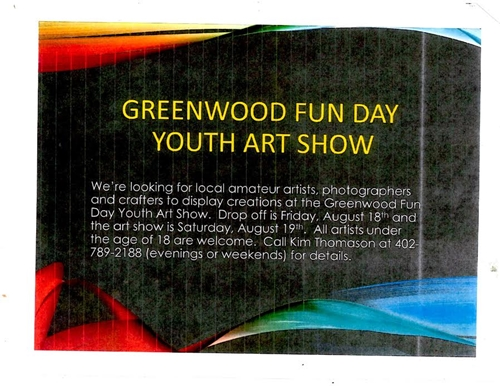 Greenwood Youth_Art_500