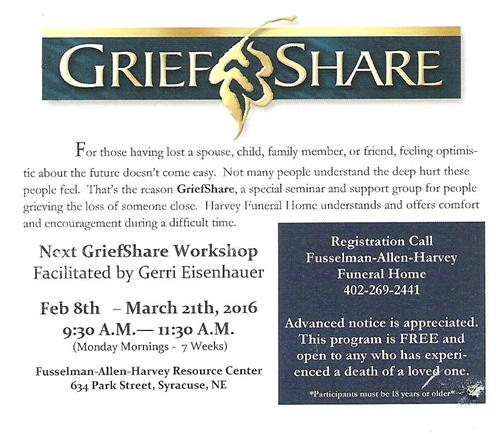Grief Share_Workshop_001_500