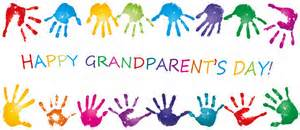 Happy Grandparents_Day_2