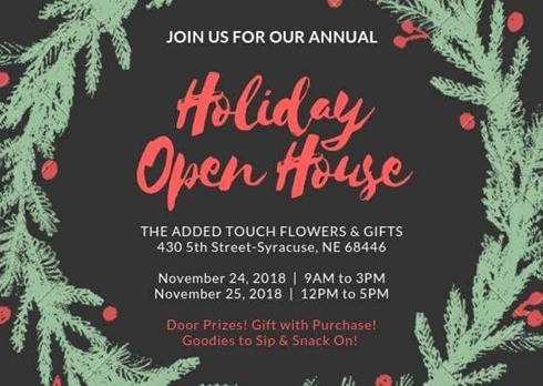 Holiday Open_House_490