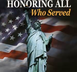 Honoring all_who_served
