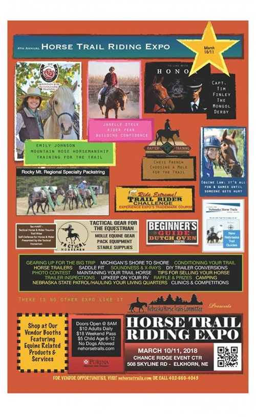Horse Trail_Riding_Expo_500