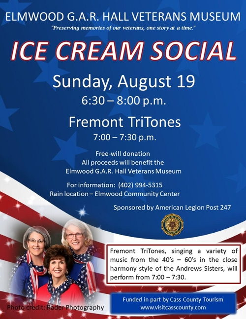 Ice Cream_Social_flyer_2018_500
