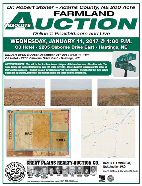Land Auction_499