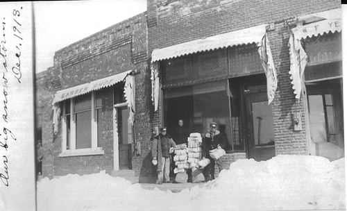 Main Street_Big_Snow_of_1913_001_500