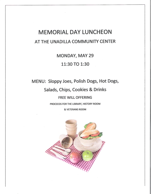 Memorial Day_Luncheon_001_500
