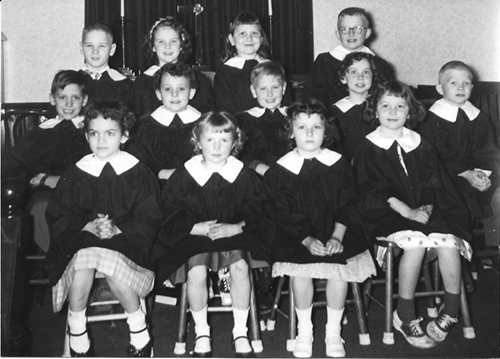 Meth Church_Childrens_choir_001_500