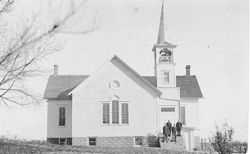 Methodist Church_Bldg_Committee_1913_001_500