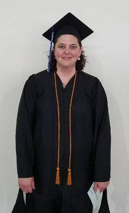 Michele on_grad_day_crop_400