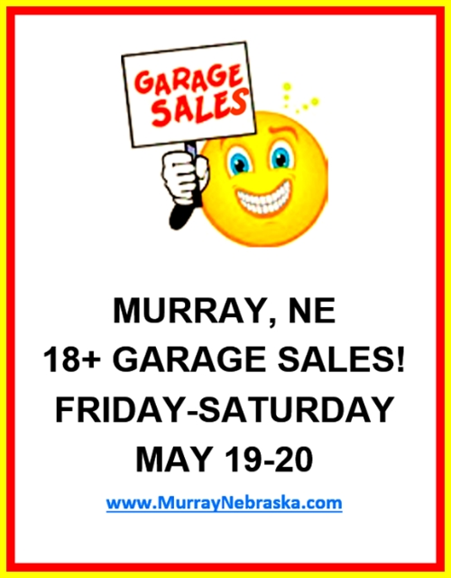 Murray Garage_Sales_500