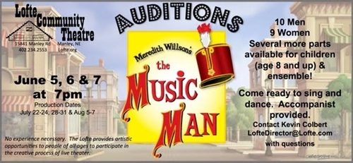 Music Man_auditions_500