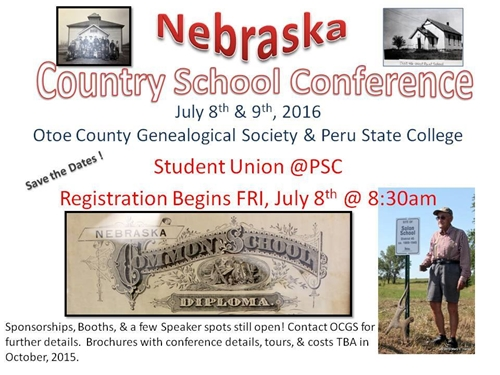 NE Country_School_Conf_poster_500