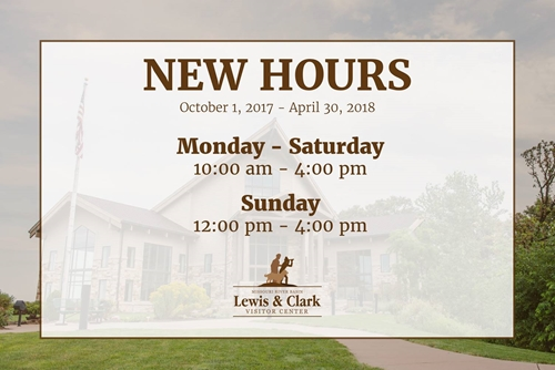 New Hours_Lewis__Clark_500