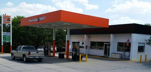 Nitty Gritty_Gas__Thrift_crop_500