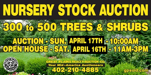 Nursery Stock_Auction_500