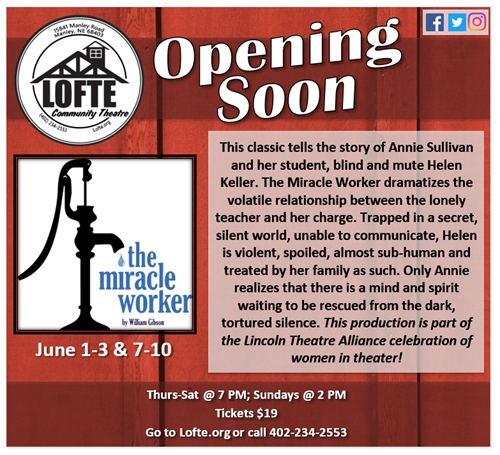 Opening Soon-_Miracle_Worker_500