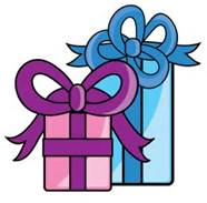 Pink and_Blue_gift_box