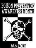 Poison prevention_month