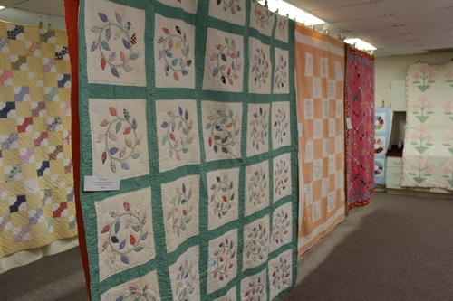 Quilts 2_500