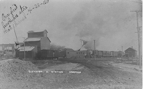 Railroad Depot_from_SW_001_500